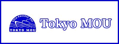Tokyo MOU